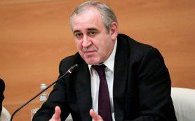 Сергей Неверов рассказал, какие вопросы «Единая Россия» отправила в правительство
