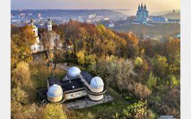В Смоленске «Лопатинский сад» закроют для посещений