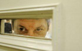 Жестокое убийство сотрудницы смоленской психбольницы всколыхнуло всю Россию…