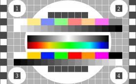 На Смоленщине временно отключат теле- и радиовещание