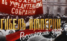 Александр Иванов: «Действительно, такие фильмы надо внедрять в образовательную программу»