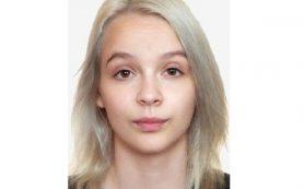 Больше семи месяцев не могут найти девушку, которая выехала из Смоленска в Петербург