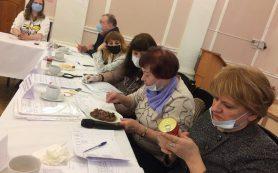 Что показал смотр качества тушенки в Смоленске