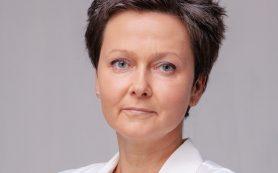 Председатель Смоленского городского Совета поздравила смолян с Днём местного самоуправления