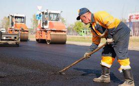 Стало известно, когда в Смоленске стартует строительство дороги к Новосельцам