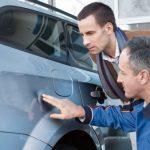 Почему стоит обращаться за профессиональной помощью в подборе автомобиля