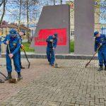 Губернатор Алексей Островский поздравил смолян с Днем радио