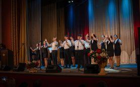 В Смоленске состоится закрытие «Пасхального фестиваля» для детей с инвалидностью