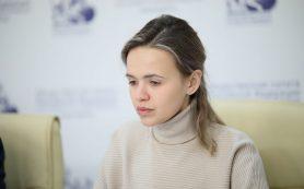 Алена Булгакова: «Контроль на муниципальных выборах является важным в канун федеральных»