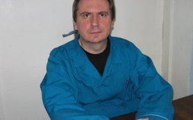 Михаил Шипилов: Зрелый возраст не является помехой для вакцинации
