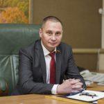 Мэр Смоленска определил новую дату окончания отопительного сезона