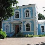 Департамент здравоохранения прокомментировал слухи о переезде отделений Духовщинской ЦРБ