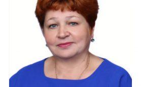 Светлана Новикова: благодаря участию смолян принимаются оптимальные решения в части благоустройства