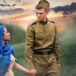Смолян приглашают принять участие в конкурсе «Синий платочек-2021»