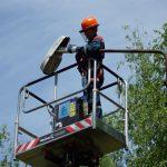 Смоленскэнерго оказывает помощь в подготовке школ к новому учебному году