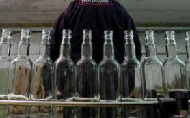 В Смоленске семью осудят за продажу нелегального алкоголя и табака
