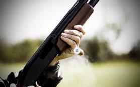 В Смоленске больного коронавирусом лишили огнестрельного оружия