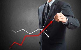 Как увеличить продажи — основные инструменты