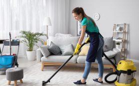 Почему возникает синдром домохозяйки и как с ним справиться