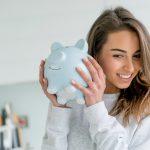Простые способы экономии денег
