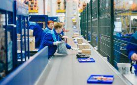 Смоляне быстро и бесплатно вернули по почте порядка 1 400 товаров в интернет-магазины