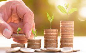 С начала года смоленские аграрии привлекли 1 млрд 616 млн рублей по льготным кредитам