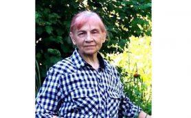 В Смоленске пропала пенсионерка с розовыми волосами