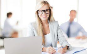 Аутсорсинг учета — преимущества для предпринимателя