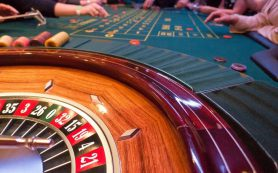 В Смоленске суд вынес приговор организаторам подпольного онлайн-казино