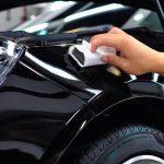 Зачем нужна защита нового автомобиля нанокерамикой