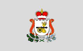 На территории Смоленского района будет создана особая экономическая зона