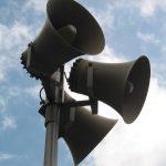 В Смоленской области проведут проверку системы оповещения населения