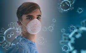 В Смоленской области коронавирусом болеют только 0,04% учеников общеобразовательных учреждений