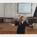 В Смоленске начался новый музыкально-просветительский сезон