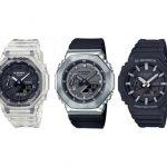 Покупка оригинальных брендовых часов