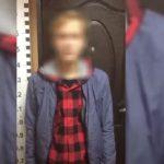 40 свертков и 67 тайников. Под Смоленском задержали 18-летнего закладчика